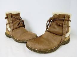 womens ugg boots used 54 best my ebay stores images on etsy athletic and black