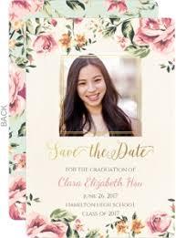 cheap graduation announcements invite shop