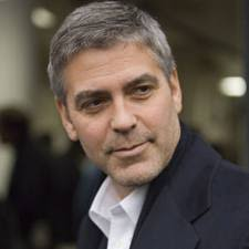 how to achieve salt pepper hair author phil torcivia s blog why is gray hair sexy only on men