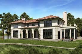 Home Design Plans With Photos In Kenya Brick 2 Floor House Designs In Kenya U2013 Modern House