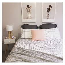 Kmart Bedding Best 25 Kmart Photo Ideas On Pinterest Diy Vintage Weddings
