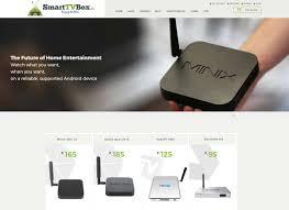 home design brand digital agency web design marketing ux agency in