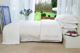 emperor bed linen from the big bed company
