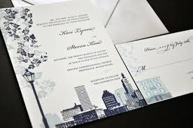 wedding invitations nyc wedding invitations nyc wedding corners