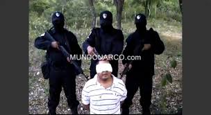 image gallery narco video 18