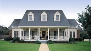 farmhouse house plans farmhouse plans farmhouse blueprints farmhouse home plans