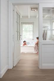Quick Step White Oak Laminate Flooring 30 Best Bathroom Inspiration Images On Pinterest Bathroom