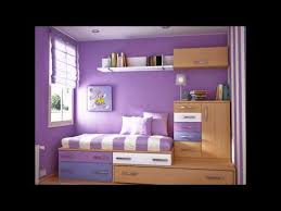 Paint Design For Bedrooms Cool Decor Inspiration Pjamteencom - Paint designs for bedroom