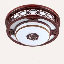 online buy wholesale restaurant ceiling light from china