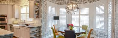 plantation shutters made in colorado