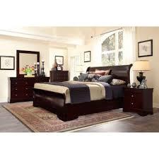 costco palisades 6 piece king bedroom set lake house ideas