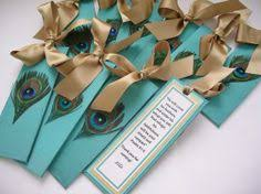 peacock wedding favors wedding favors ideas peacock wedding favors memorable style