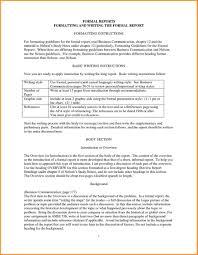 professional letter heading format gallery letter samples format