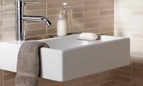 Was Kostet Ein Neues Bad Badezimmer 3 Qm Kosten Design