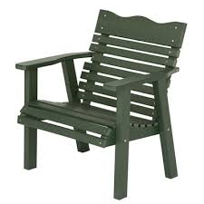 Green Plastic Patio Chairs Green Recycled Plastic Outdoor Patio Furniture Ikea Bedroom