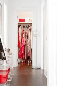 Shelves For Shoes by 759 Best Organized Closets Images On Pinterest Organized Closets