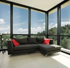 interior window tinting home solas window tint howard county md columbia window tinting