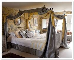 Where Can I Find Curtains Canopy Bed Curtains Ideas Sensational 19 Collection Where Can I