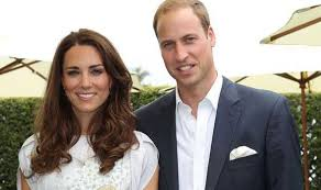 where do prince william and kate live palace inquest after prince william names kate as his princess