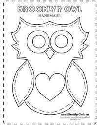 owl coloring page owl coloring page this is an adorable coloring
