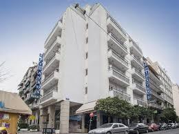 epidavros hotel hotel in athens greece hostelbay com