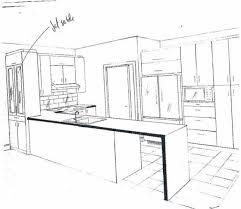 dessiner cuisine dessiner cuisine 3d great cuisine d gratuit source logiciel de