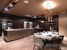 100 kitchen showroom design 68 best hacker kitchen showroom