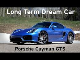 porsche cayman 2 9 pdk review porsche cayman gts term review 1 everyday driver