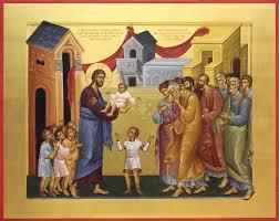 jesus christ with children believe pinterest icons