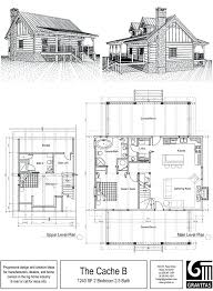 one room house floor plans house plans for small cottages one room cottage design ideas