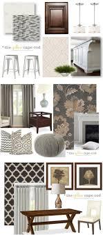 Best  Transitional Style Ideas On Pinterest Island Lighting - Home interior design styles