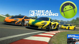 real racing 3 apk data real racing 3 mod apk data android and iphone
