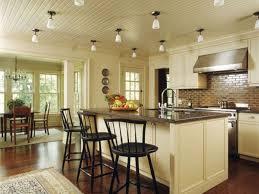 lighting kitchen ceiling lights modern collaboration modern
