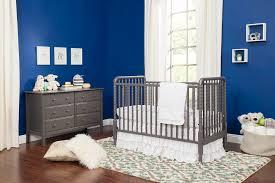 Jamestown Convertible Crib 100 Jamestown Convertible Crib Lind Crib Hemnes Dress
