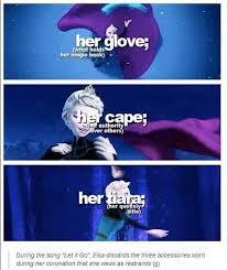 Elsa Frozen Meme - fa38c5a9ae8d7ca6e945e88165b7bcaa jpg 506 600 queen elsa