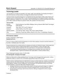 Resume For Teenagers Resume Free Samples Resume Cv Cover Letter