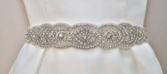 bridal accessories australia bridal belt so44 by jewellery buy wedding accessories