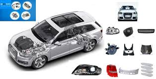 audi is a company of which country 66 best audi where innovation meets class images on