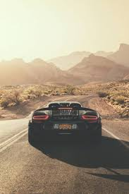 Porsche 918 Black - best 25 porsche 918 ideas on pinterest porsche 2015 sports
