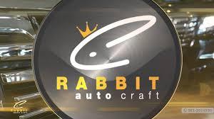 lexus rc300h thailand rabbit auto craft youtube gaming