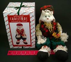 house of lloyd christmas around the world house of lloyd christmas around the world s lloyd