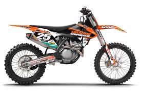 sticker designen und bestellen motocross dekore selbst konfigurieren backyard design