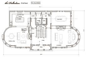 luxury floor plans for new homes mount curve luxury new homes on lowry hill in minneapolis lakes