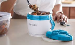 crock pot sales for black friday crock pot lunch warmer for 10 shipped southern savers