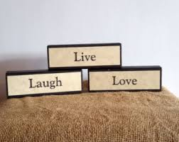 live love laugh etsy