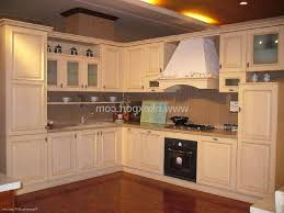 Furniture For Kitchen Kitchen Countertop Ideas Shiny White Wall Mount Cabinets Beautiful