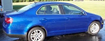 2009 2010 2011 2012 2013 vw jetta sportwagen tdi faq buying