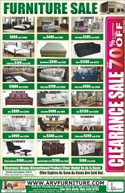 Discount Furniture Kitchener Arv Furniture Flyers Checkout Our Promotional Offers