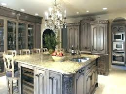 grey wood kitchen cabinets grey wood kitchen cabinets medium size of gray wood cabinets for