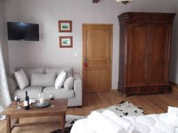chambre d hotes à conques chambre d hôtes the coach house chambres d hôtes conques sur orbiel